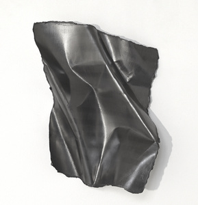 Fold 7