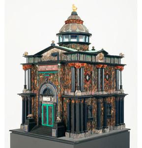 DODO MUSEUM