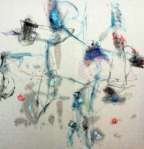 Sudoración azul infuturo II