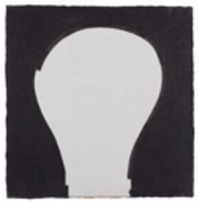 Light Question
