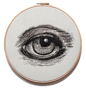 Lovers Eye II