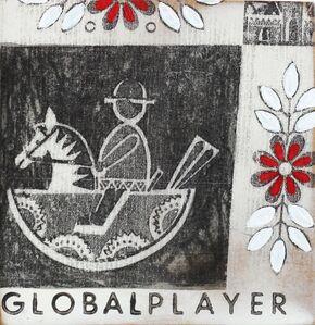 GLOBALPLAYER