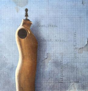 Measurements