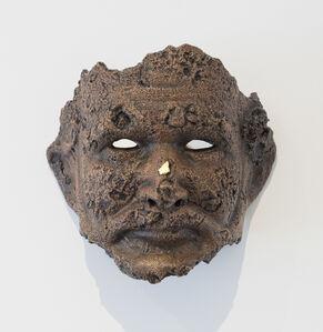 Fragment Mask