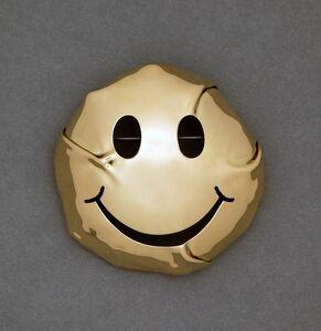 Smiley_Goldi