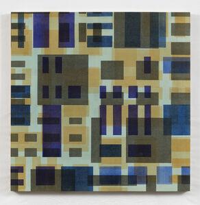 Here/Square VI