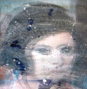 Soad Hosny 8