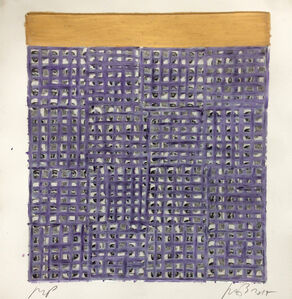 MAB:1947: Etching Study