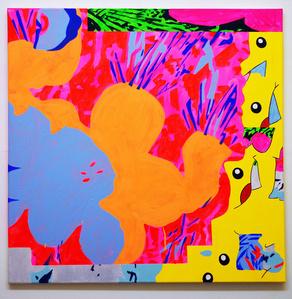 Glitch Painting (3)