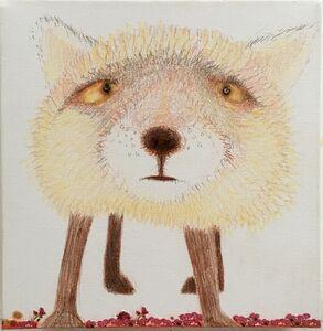 Foxy - Doggy Dream