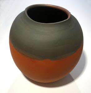 Mumyōi Jar