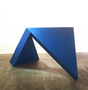 Square Movement XL