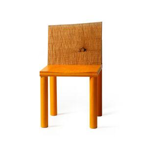 Studiolo Chair 1