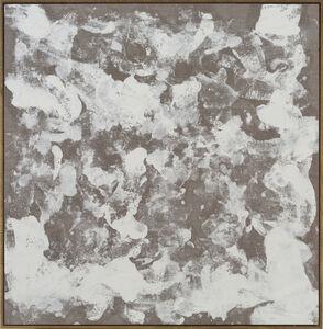 《Ada》in White No.1