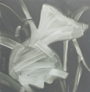 Narcissus VII