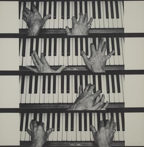 Chords (From the Jazz Band Series)