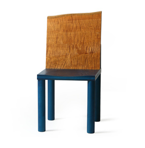 Studiolo Chair 4