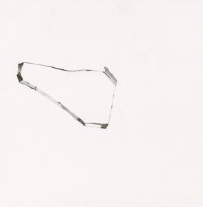 Glass 10