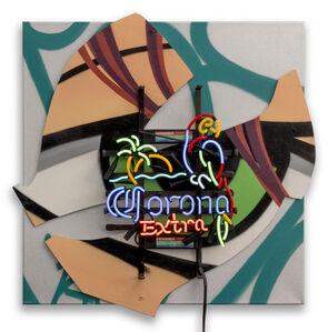 Corona (neon)