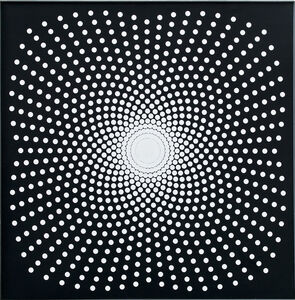 Atomisation