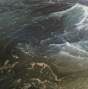 Aqua Pura