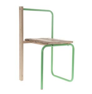 V&A Chair 01