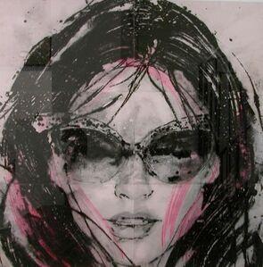 Untitled, Litho n°8