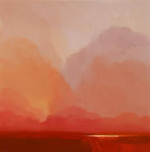 Landscape #44