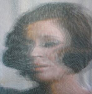 Soad Hosny 6