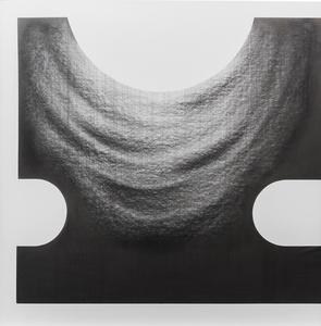 Untitled (Haptic 01)