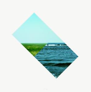 Land-Sea KB3