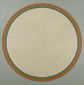 Disc #6
