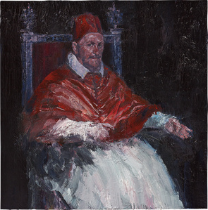 Pope Innocent X no. 4