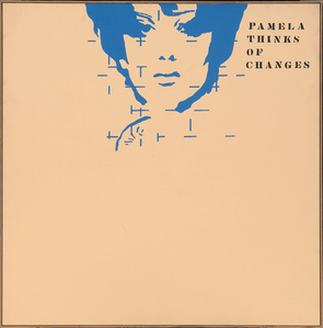 Part of the series Pamela