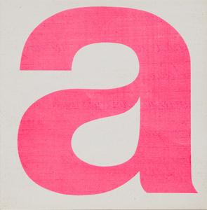 A No.6