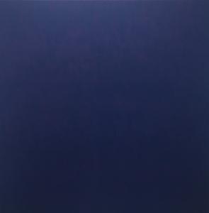 Heliogen Blue