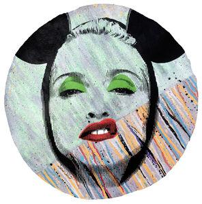 Pop Icon No. 373
