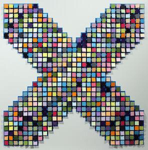 X Tiles