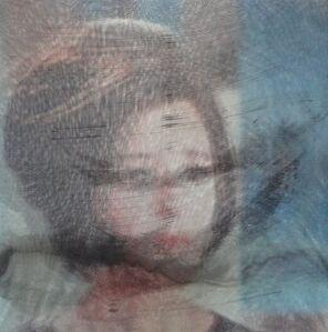 Soad Hosny 9