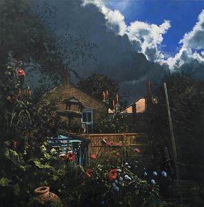Fin's Garden