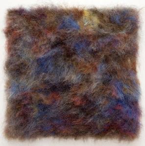 Fur-ling (Blues)