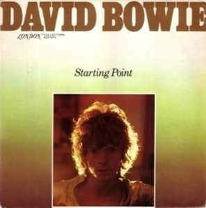 "Aloft (David Bowie, ""Starting Point"")"
