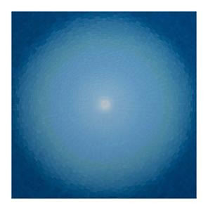 Sphere 0615.37.07