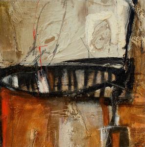 Untitled 15AB-1484-2