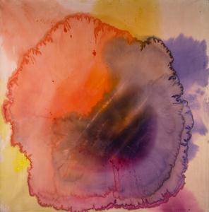 Untitled, c. 1984