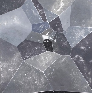 Cosmos Web