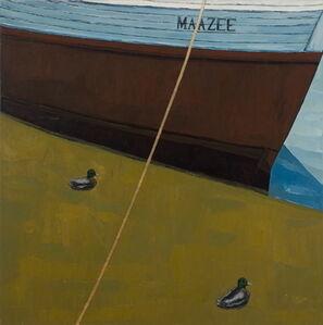 Maazee