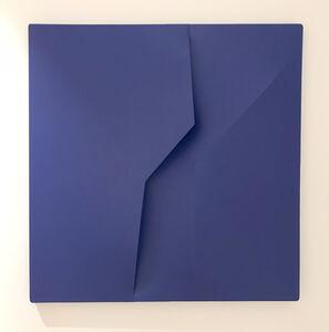 'BEYOND BLUE'
