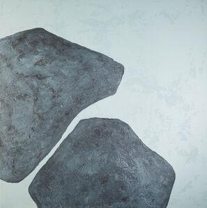 Stones XVIII