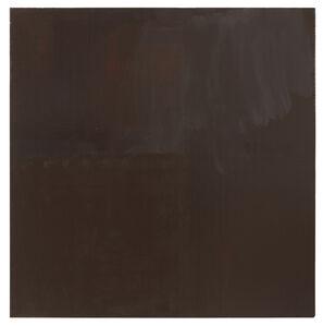 Dark Brown – Marron foncé – Dunkelbraun
